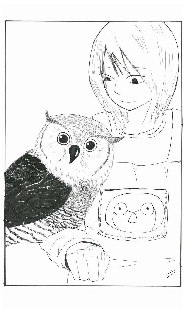 犬川ページ2